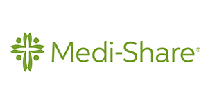 Medi-Share - Share each others' medical bills