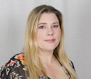 Shannon Scholten
