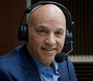 Bob Christopher