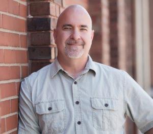 Doug Chamberlain
