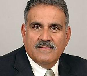 John Garippa
