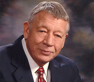 Ron Dart