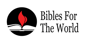 Bibles for the World - Learn the Bible in a Year with Dr. Shane Houle
