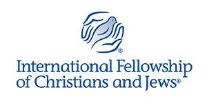 International Fellowship of Christians and Jews - Yael Eckstein