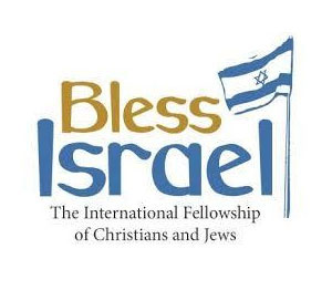 Bless Israel - International Fellowship of Christians and Jews