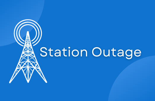 Station Outage